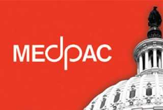 Medpac1 resized 600