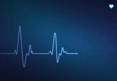 Cardiology MBR