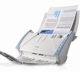 Free Scanner