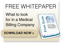 free whitepaper