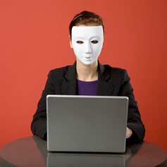 HIPAA & HITECH Protect Identity of Patients' Protected Health Information