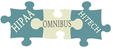 Omnibus Rule Puzzle Pic copy resized 600
