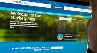 140226 healthcaregov obamacare website5 gty 328