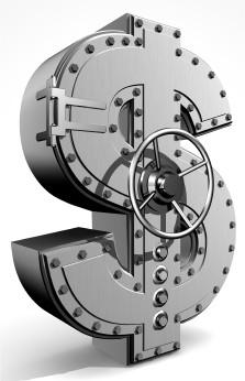 lockbox resized 600