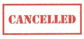 canceled resized 600