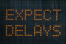 Expect Delays resized 600