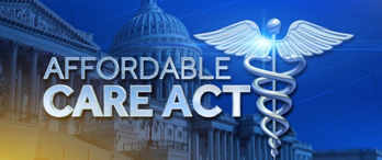Affordable Care Act logo generic 780x328 resized 600